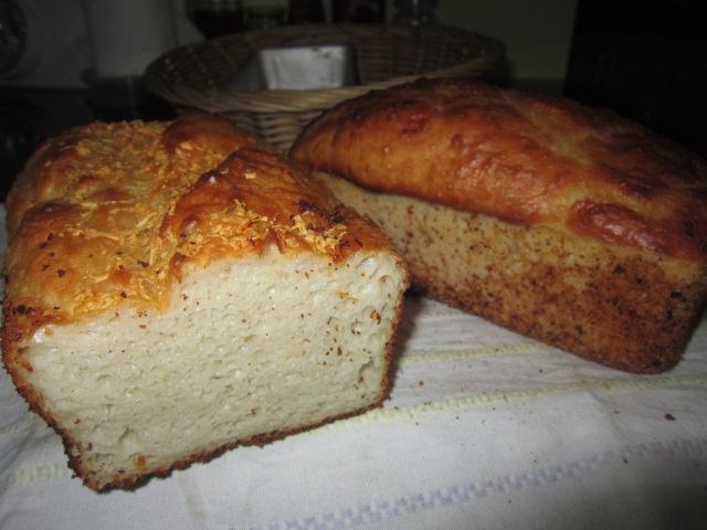 bake it or burn it 001 019